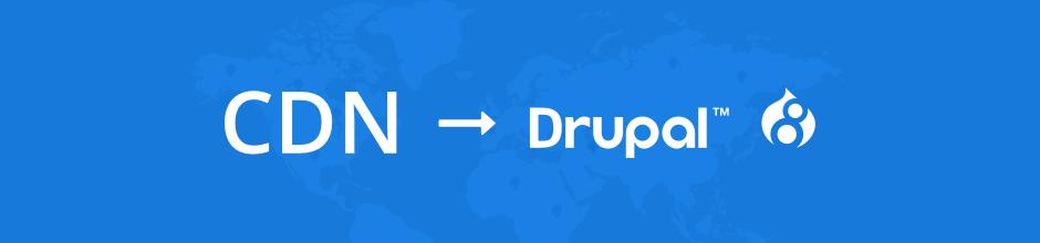 Drupal, HostPro, хостинг, Украина, CMS