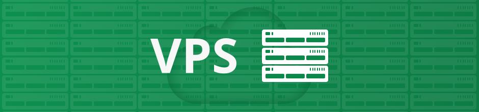 VPS, хостинг, HostPro, Украина, купить VPS