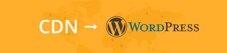 WordPress, HostPro, хостинг в Украине, хостинг