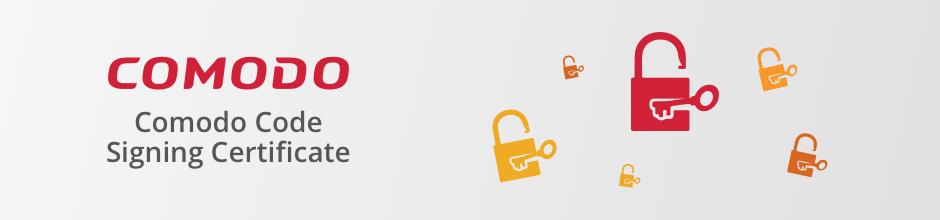 Hostpro, SSL, сертификат, сертифікат, хостинг