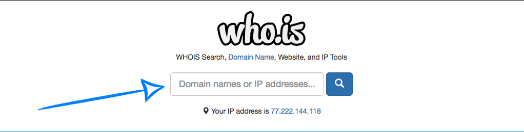 Domaim, HostPro, купить домен, хостинг, лучший хостинг в Украине