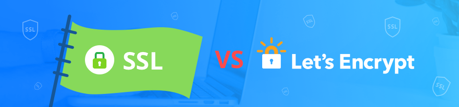 HostPro, SSL, купить сертификат, SSL Украина