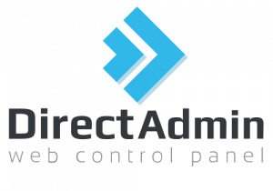 Панель управління DirectAdmin